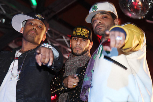 JIM-JONES-swizz-beatz