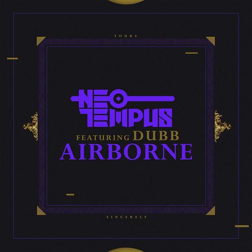 Neo Tempus Feat DUBB - Airborne