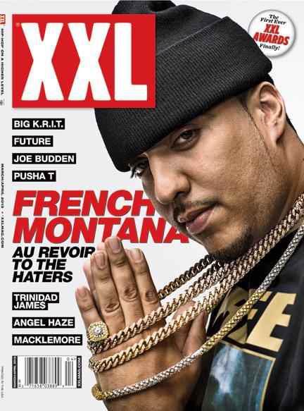 french-montana-xxl-magazine-cover