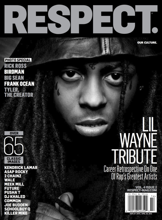 lil-wayne-covers-respect