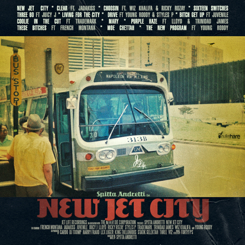 new-jet-city-back
