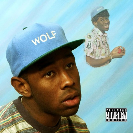 tyler-wolf-cover1