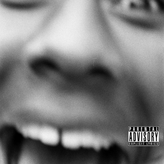 897deb3f733c KillerHipHop – Hip Hop Videos