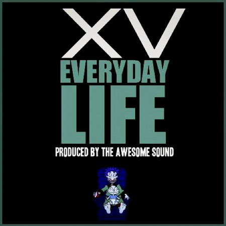 xv-everyday-life