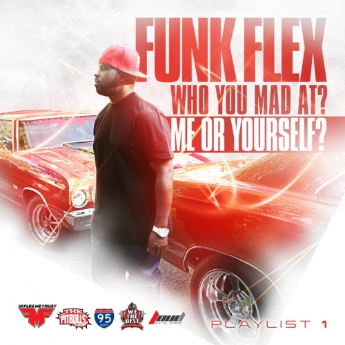 funk-flex-who-you-mad-at-500x500