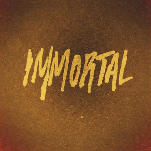 immortal-kid-cudi