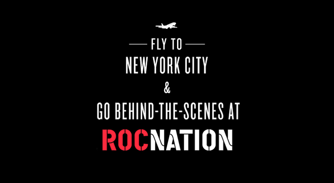 RocNation_Experience_2.4-681x374