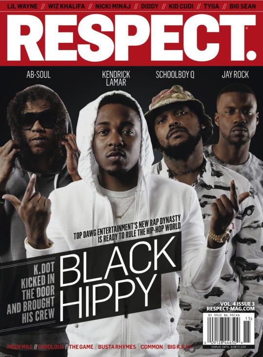 black-hippy-respect-cover