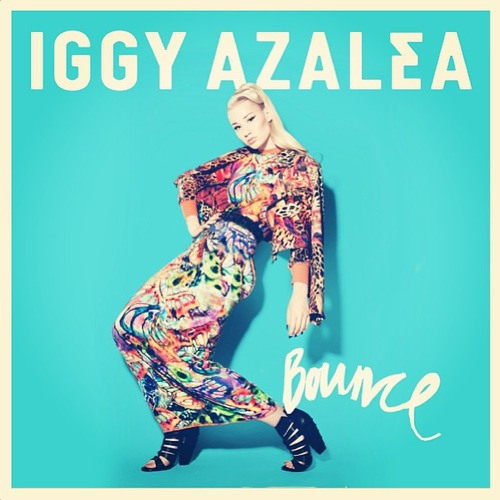 bounce-cover