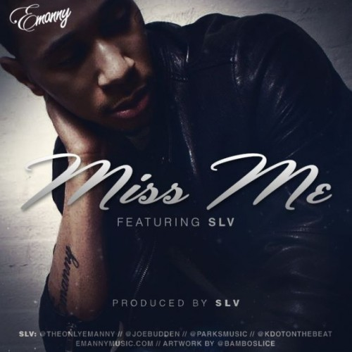 emanny-miss-me