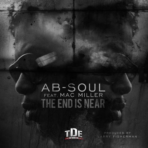 end-is-near-ab-soul