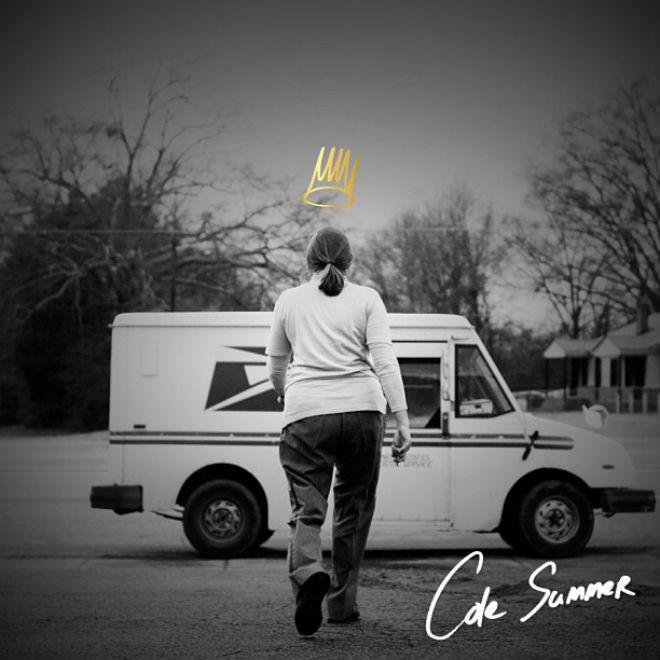 j-cole-cole-summer-single-artwork