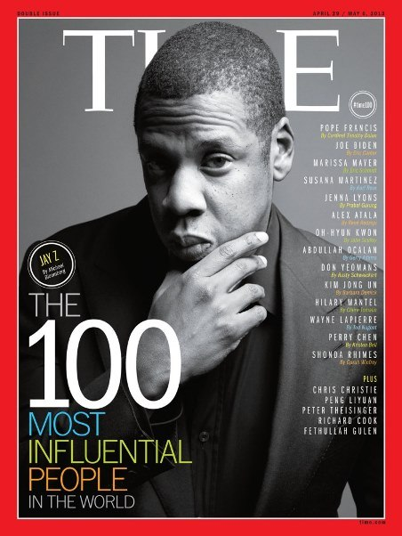 jay-z-time-cover