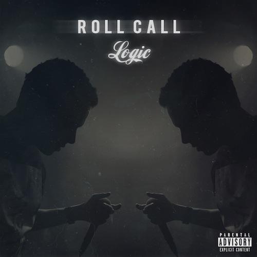 logic-roll-call
