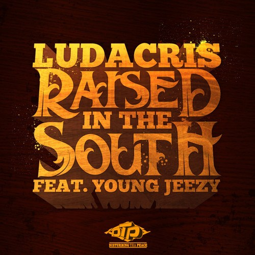 ludarcis-raised-in-the-south