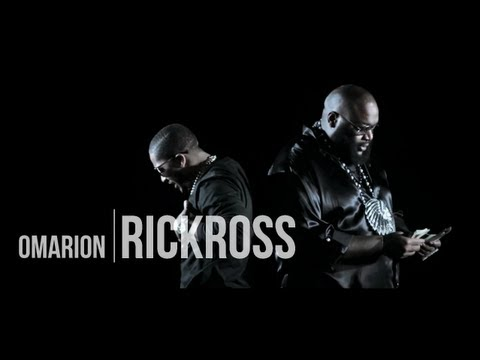 omarion-rick-ross-lets-talk