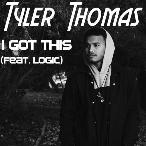Tyler-Thomas-I-Got-This