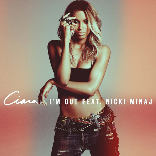 ciara-im-out-cover-minaj