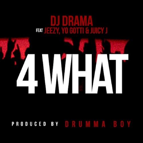 dj-drama-4-what