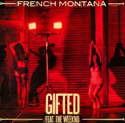 french-montana-the-gifted