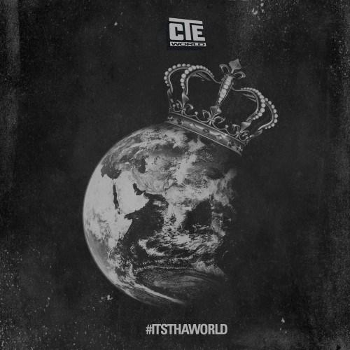 itstheworld-cover