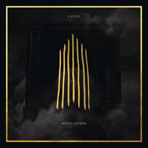 j-cole-born-sinner-deluxe-edition-500x500