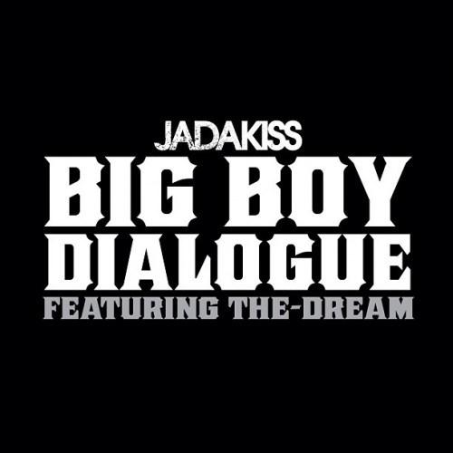 jada-the-dream-big-boy-neighbourhood