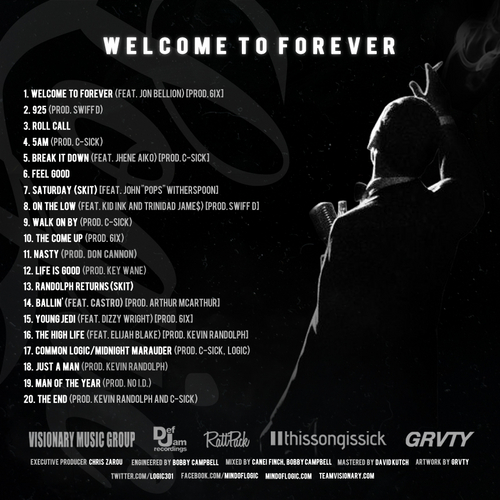 logic-young-sinatra-welcome-to-forever-back-large
