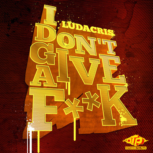 ludacris-i-dont-give-a