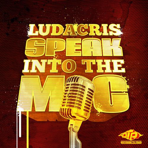 ludacris-speak-into-the-mic