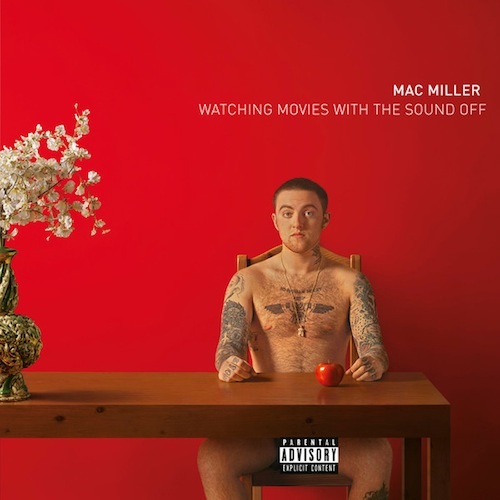 mac-miller-movies-the-sound-off-cover