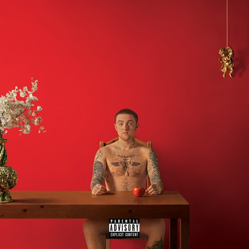 mac-miller-watching-movies-with-the-sound-off