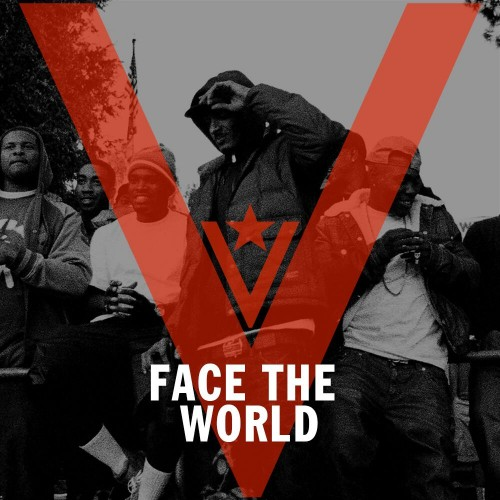 nipsey-hussle-face-the-world