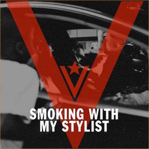 smoking-stylist