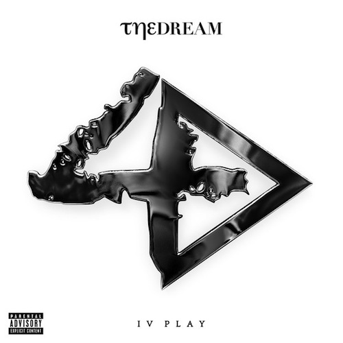 the-dream-iv-play