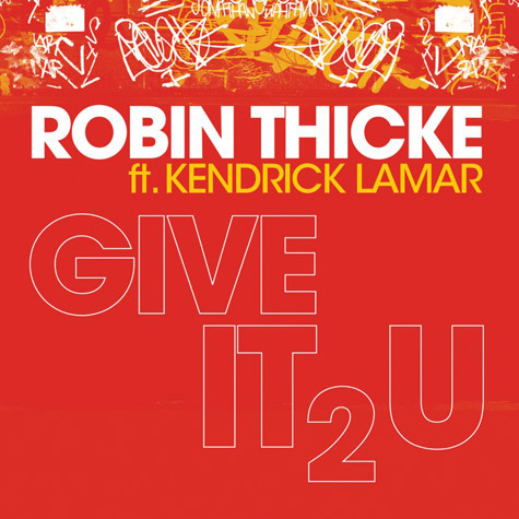 give-it-2-u-cover