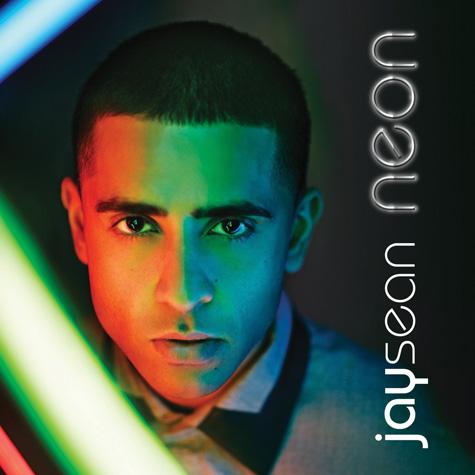 jay-sean-neon