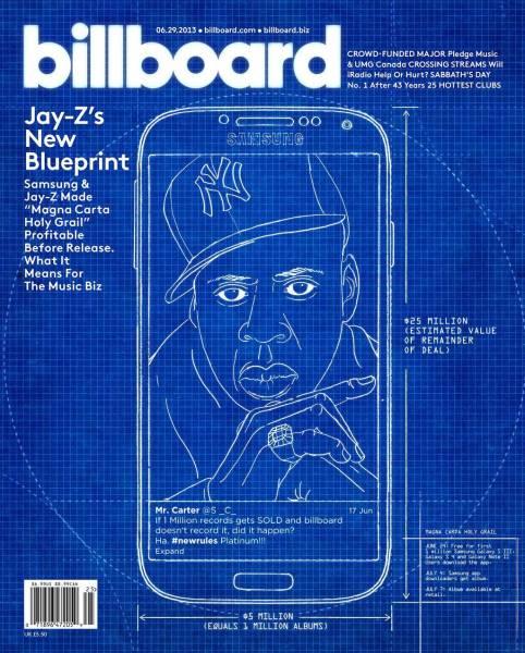 jay-z-billboard-cover1