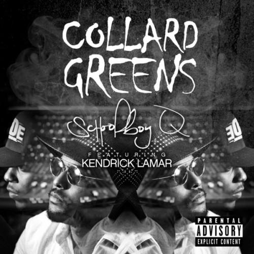 schoolboy-q-collard-greens