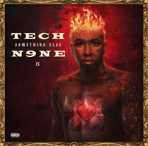 techn9ne-somethingelse-cover