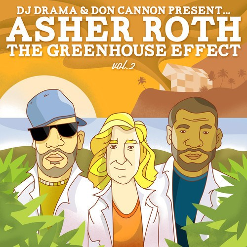 the-green-house-effect-vol-2-cover