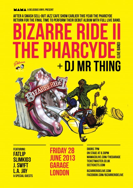the-pharcyde-flyer