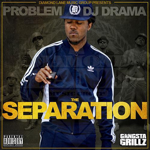 the-seperation-cover