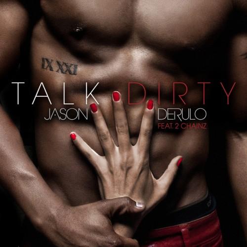 jason-derulo-talk-dirty