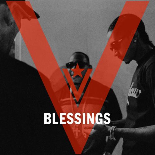 nipsey-hussle-blessings