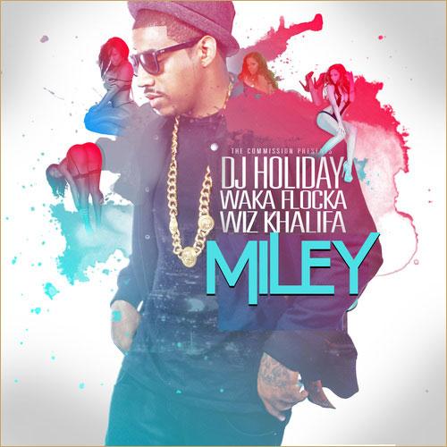 dj-holiday-miley