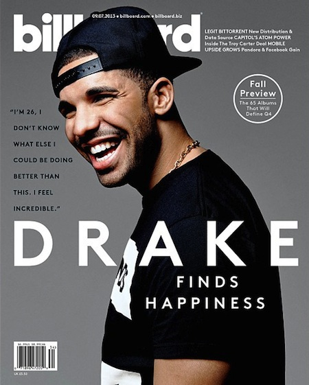 drake-billboard-cover-2013