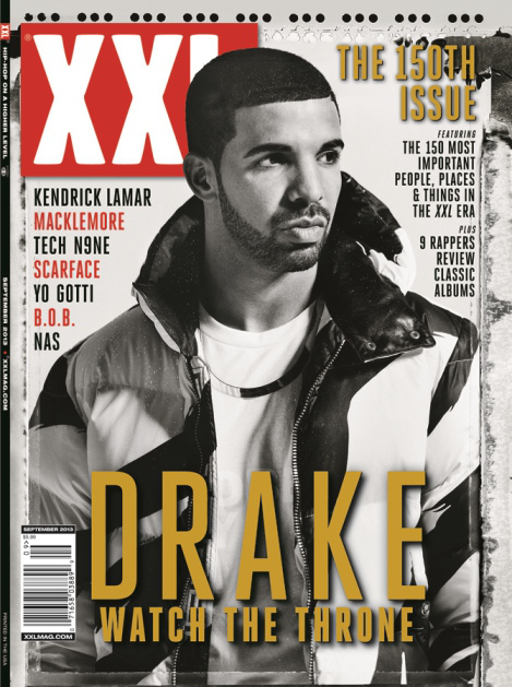 drake-xxl-cover-sep-2013