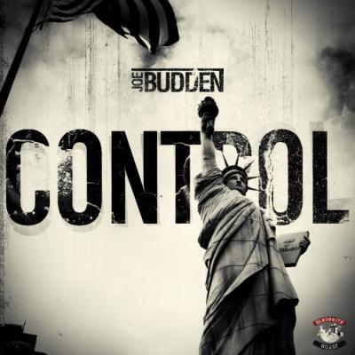 joe-budden-control