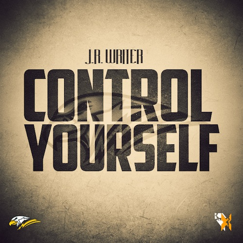 jr-writer-control-yourself